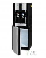 Кулер Ecotronic H1-LF c холодильником
