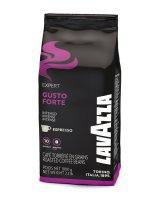 Зерновой кофе LAVAZZA Gusto Forte 1кг
