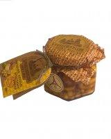 Орехи в меду 130гр