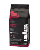 Кофе в зернах LAVAZZA «Gusto Pieno» 1кг